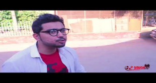 Story Of Bakra Eid Animals