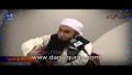 Allah Ko Razi Karlo - Latest Bayan By Maulana Tariq Jameel