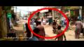 Man Shot Dead In Broad Daylight In Daultala Town