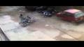 North Nazimabad Block-T Me Ek Nashaiye Ki Bike Churanay Ki Video Manzar e Aam Par Agye