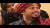 Desi Shadi Be Like