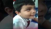 Aankhon Me Dekhunga Tou Pyaar Ho Jayega - Must Watch This Video