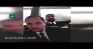 Some Memories Of Shaheed Capt Husnain