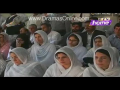 Maulana Tariq Jameel Latest Bayan 17 October 2017