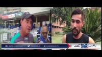 Mickey Arthur Praises Pakistan Player Over Spot Fixing Case