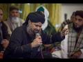 Jashne Eid Milad Un Nabi Mehfil e Naat