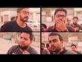 Karachi Peoples Be Like