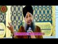 New Mehfil e Naat 2017 At Karachi