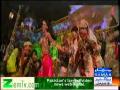 Veena Malik may join PTI