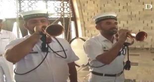 London Mayor Sadiq Khan Visits Quaid e Azam Mausoleum During His Visit To Karachi