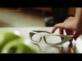 The Future Of Nokia 2013