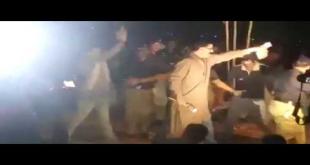 Qaidi Ki Beti Ki Shadi Jail Main