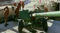 Tribute to Gayari Heroes Siachen Soldiers of Pakistan Army
