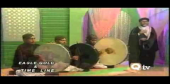 Sari Umar Di Aeho Kamayi