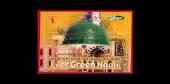 Haqeeqat Mein Woh Lutf-e-Zindagi