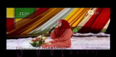 Jalway Naalein Ke Nazar