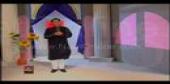 Mangatoon ko sultan banaya meray Kamli walay ne