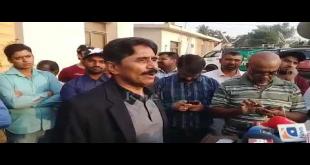 Javed Miandad Reaction On Shahid Afridi's Statement On Kashmir