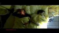 Shaitan how he makes you not wake up for morning prayer