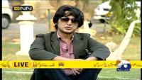 Banana News Network-10 May 2012-Part 1