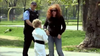 Best of Just For Laughs Gags - Best Police Pranks