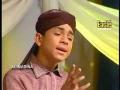 Ya Mustafa Khair-ul-Wara -Farhan Ali Qadri New naat