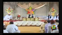 Unki Kya Baat Hai - Qari Waheed Zafar Qasmi
