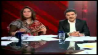 Malik Riaz Planted Interview Part 1