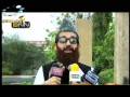 Mufti Muneeb ur Rehman Parody EID Moon 