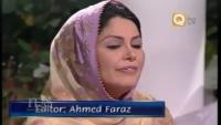 Umm e Habiba Naats - Meri Janib Bhi Ho Ek Nigah e Karam