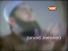 Ilahi Teri Chokhat Pe By Junaid Jamshed (Hamd)