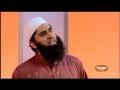 Jalwa e Jaana By Junaid Jamshed