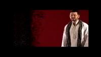 Teri Jaliyon Ke Neechay By Ali Haider