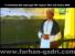 Farhan Ali Qadri (New) Sindhi Naat