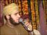 AHMAD RAZA QADRI NAAT SOHNA AYA