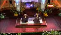 Ho Is The Love On English Naat (Hafiz Tahir Qadri)