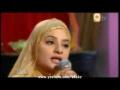 Madina Aanay Wala Hai - Huriya Rafiq Qadri