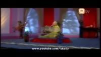 Taiba Taiba - Huriya Rafiq Qadri