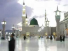 Haji Mushtaq Attari - Tajdare Haram Ho Nigahe Karam