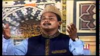 Dar Pe Bulao Makki Madani- M. Rashid Azam