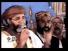 Naat - Meetha Meetha - Professor Abdul Rauf Roofi
