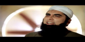 Junaid Jamshed Bangla naat nasheed