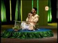 Phoolon Ki Hai Mehkar by Rehan Qureshi