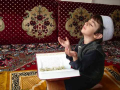 AlNabi Sallu Aliah - Saba Chaudhry
