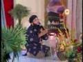 Aap Aaqaon Ke Aaqa - Sajid Raza Qadri