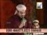 Mehfil Noor Ka Samma By Syed Rehan Qadri Naat