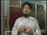 Huzoor Aisa Koi Intezam - Syed Rehan Qadri