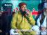 Maa Ki Shan (Alhaj Sayed Mohammad Rehan Raza Qadri)