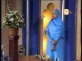 Syeda Amber Saleem - Jab Ishq Ne Rulaya Sarkar Ne Bulaya