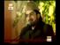 Ya Rehmatal Lil Alameen- Tasleem Ahmed Sabri